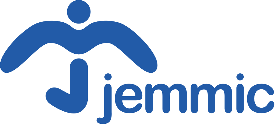 Jemmic