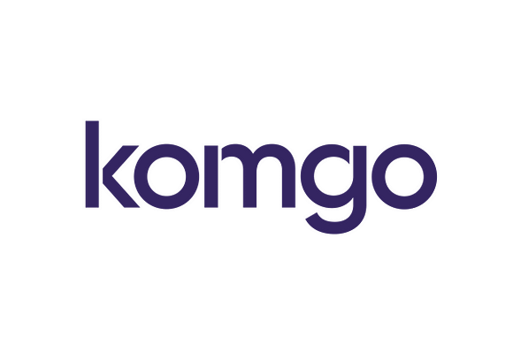 Komgo – Success Story