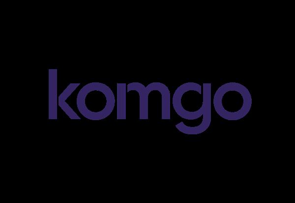 Komgo