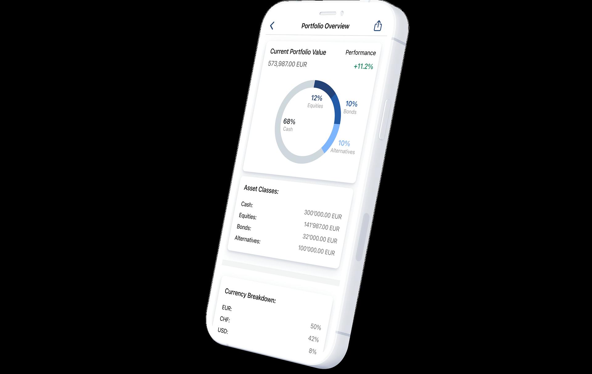 mobile-banking-dashboard